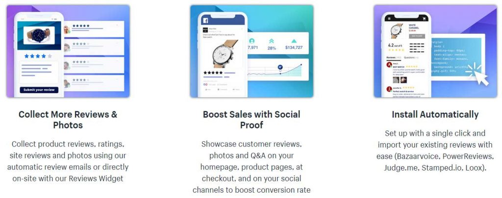 Yotpo-Best-Review-Apps-for-Shopify