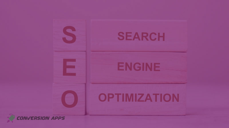 Top-3-Shopify-SEO-Apps-to-Increase-Organic-Traffic
