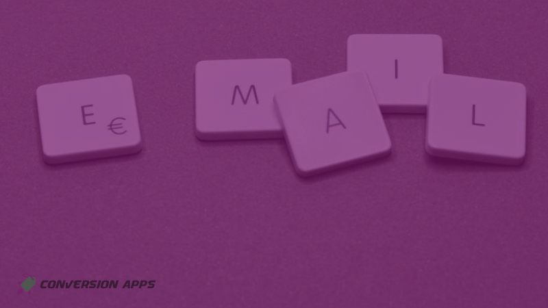 Email Marketing Apps for Shopify