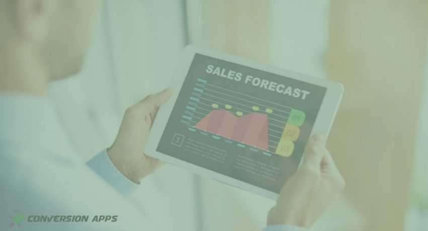 Shopify-Sales-Copy---5-Tips-to-Increase-Sales-to-Your-Store