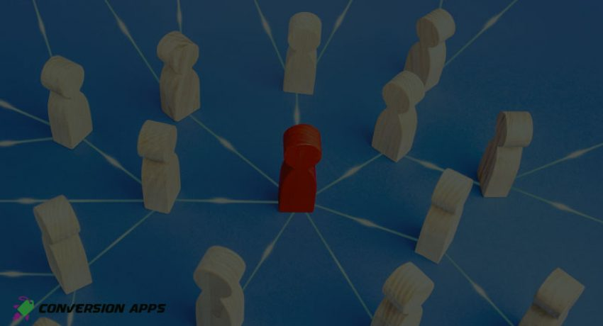 The-7-Principles-of-Influence-for-Effective-Marketing-Campaigns