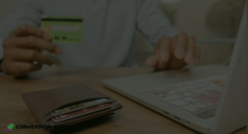 Writing Clear Product Descriptions for Ecommerce